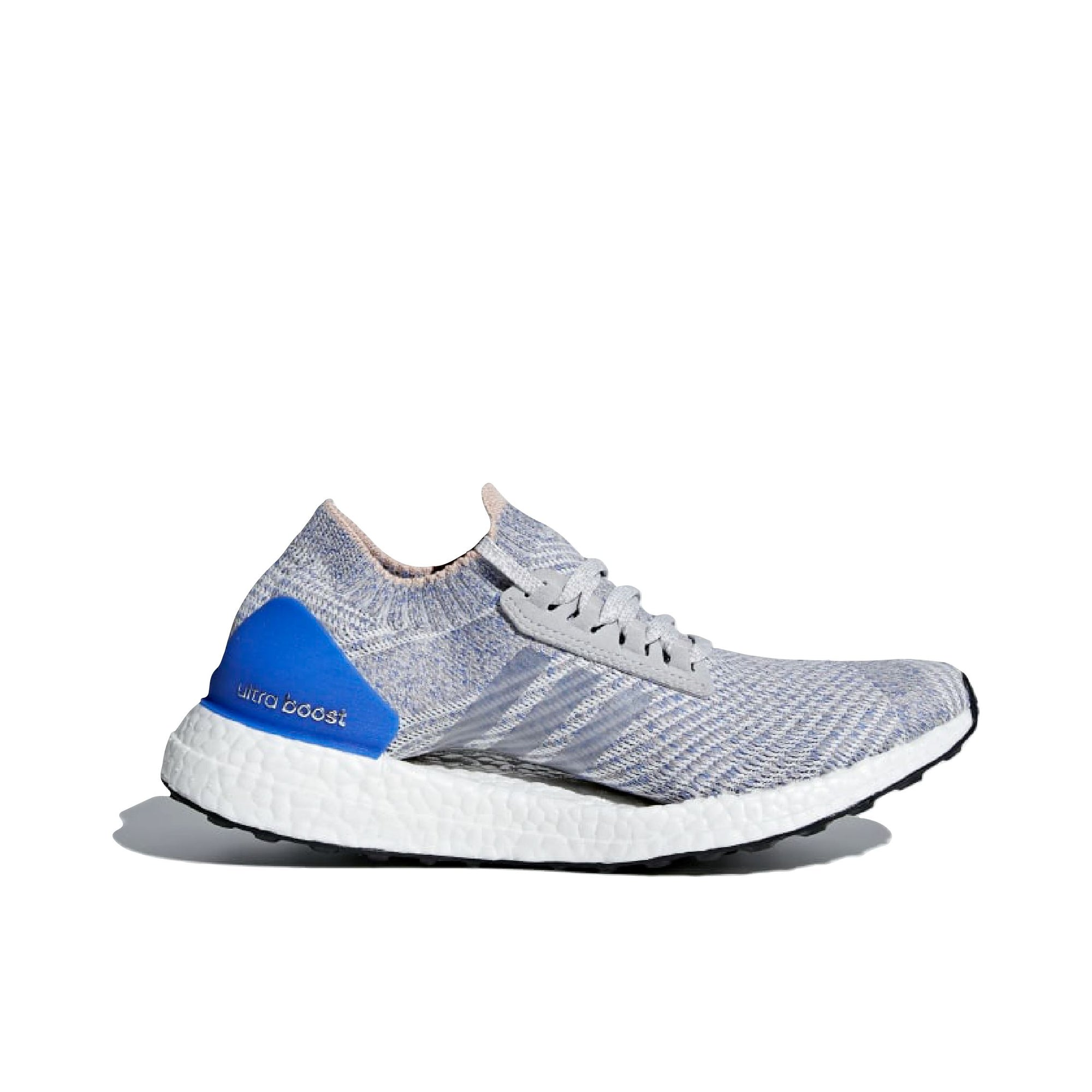 Adidas Ultraboost X (Women) - Kasut Marketplace