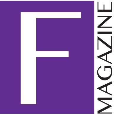 F- magazine- Celebrating Female Success