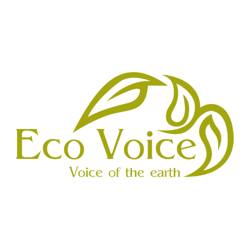 Eco Voice Article 14th May