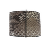 Chicago Cuff with Diamond Needle - Julz by J. Markell Designs