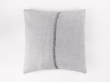 Nina Cushion Cover // grey <br/> FOLKDAYS Nº 69 - FOLKDAYS  - 2