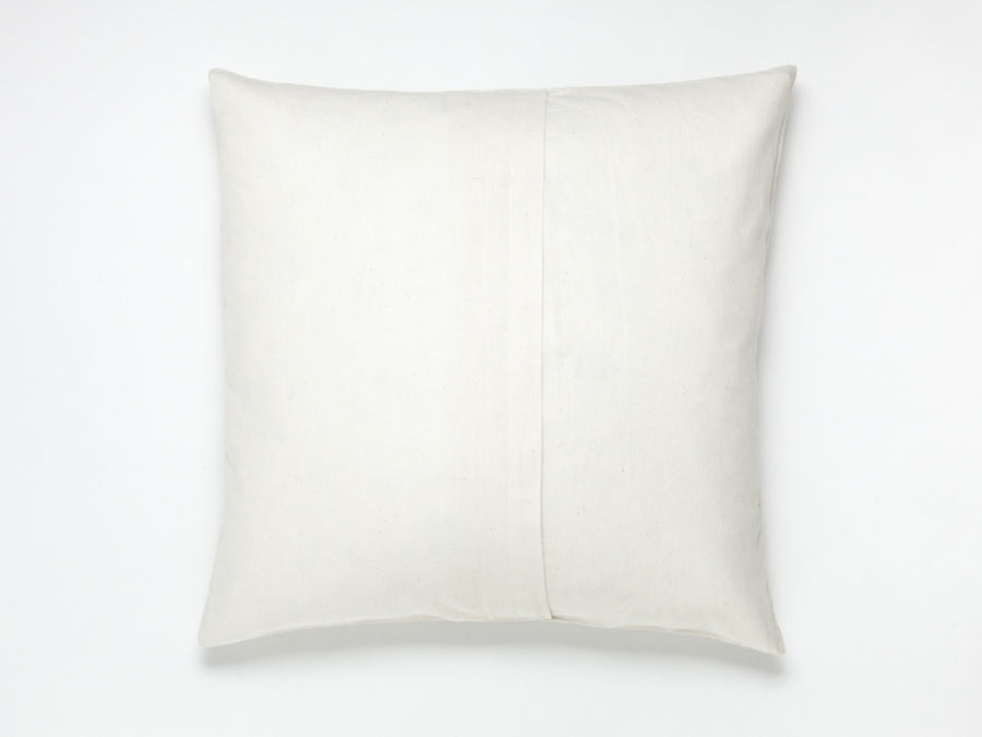 Anan Cushion Cover <br/> FOLKDAYS Nº 90 - FOLKDAYS  - 3