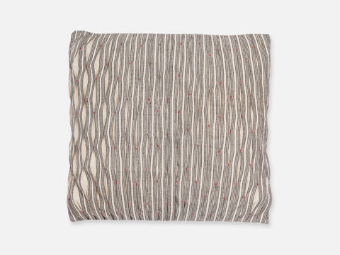 Dama Cushion Cover <br/> FOLKDAYS Nº 338