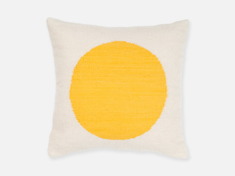 Ani Cushion Cover <br/> FOLKDAYS N° 336