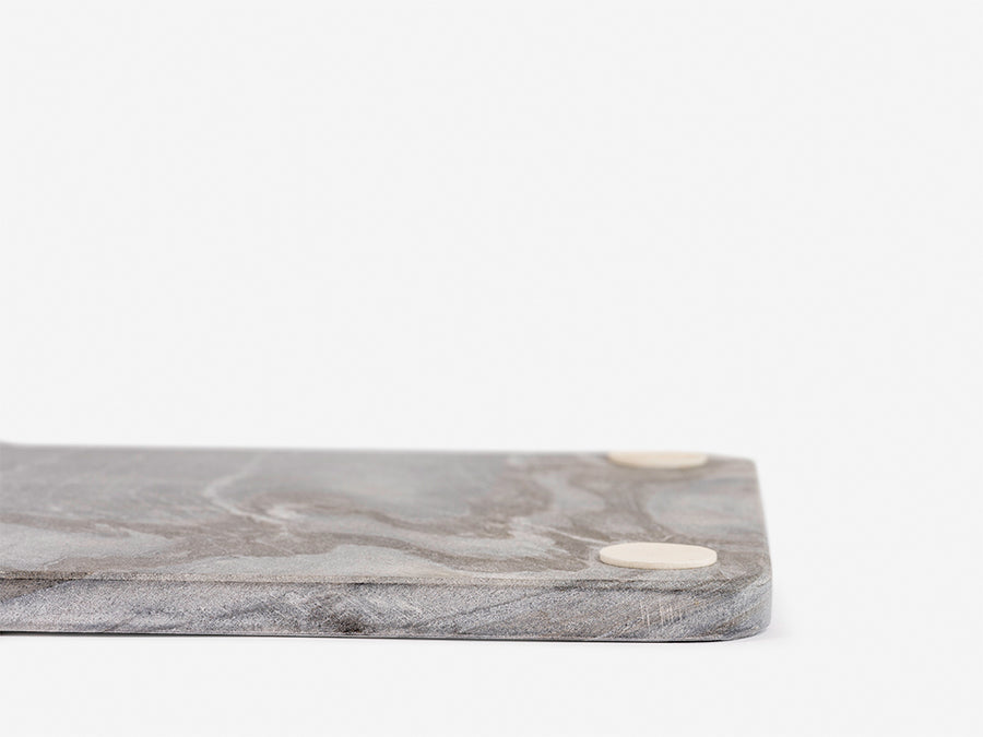 Cutting Board Marble