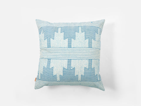 Iaboni Cushion Cover <br/> FOLKDAYS N° 174 - FOLKDAYS