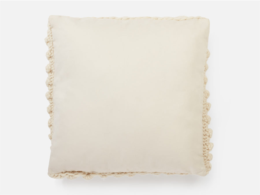Luciana Cushion Cover