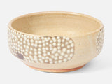 Mitaako Bowl // light <br/> FOLKDAYS Nº 303