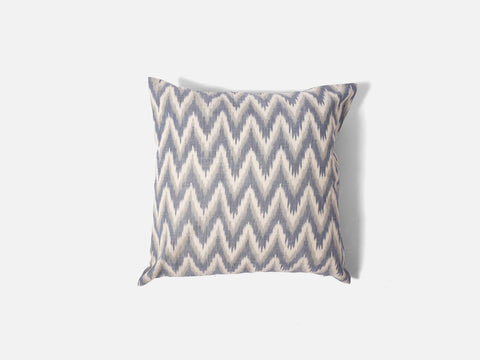 Neha Cushion Cover  FOLKDAYS Nº 255