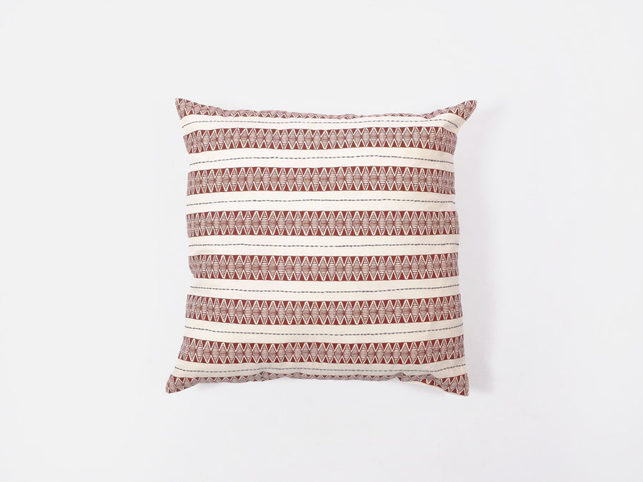 Niah Cushion Cover <br/> FOLKDAYS Nº 232 - FOLKDAYS  - 1