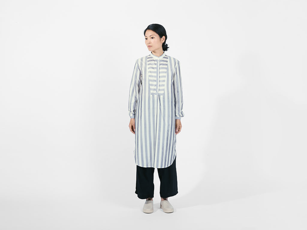 Phala Dress <br/> FOLKDAYS Nº 267