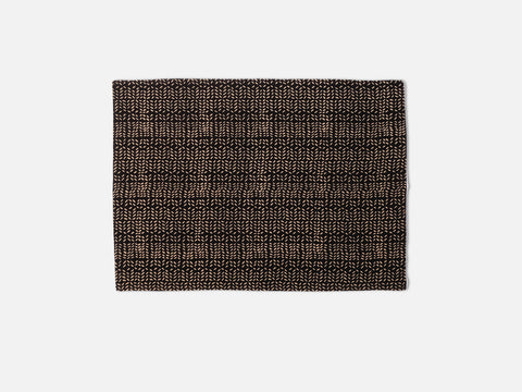 Swati Kitchen Towel <br/> FOLKDAYS Nº 254
