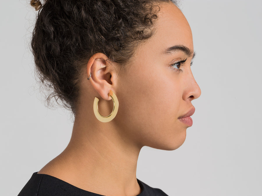 Visola Earrings <br/> FOLKDAYS Nº 358