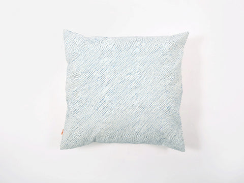 Anik Cushion Cover <br/> FOLKDAYS N° 171 - FOLKDAYS
