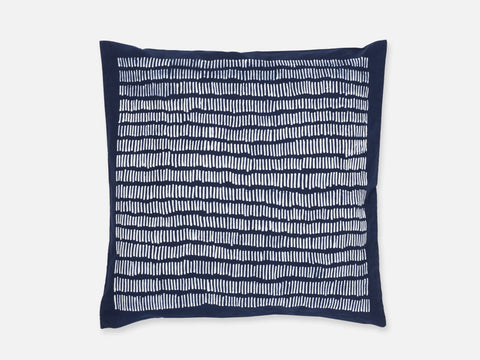 Kemala Cushion Cover <br/> FOLKDAYS X ANNE HEDERER Nº 341