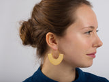 Kendra Earrings <br/> FOLKDAYS Nº 312