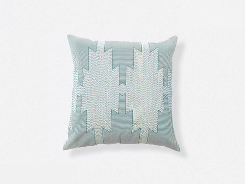 Kibria Cushion Cover <br/> FOLKDAYS N° 172