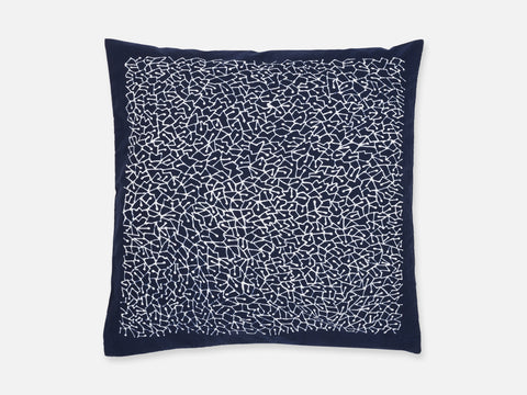 Soleh Cushion Cover <br/> FOLKDAYS X ANNE HEDERER Nº 342