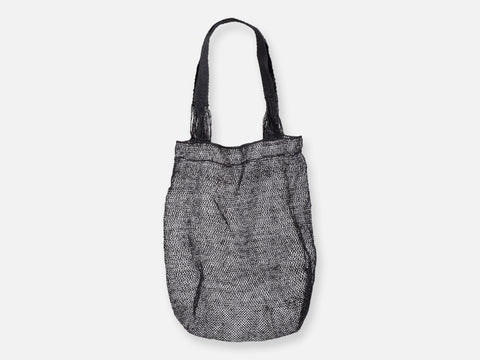 Vora Bag // black<br/> FOLKDAYS Nº 326