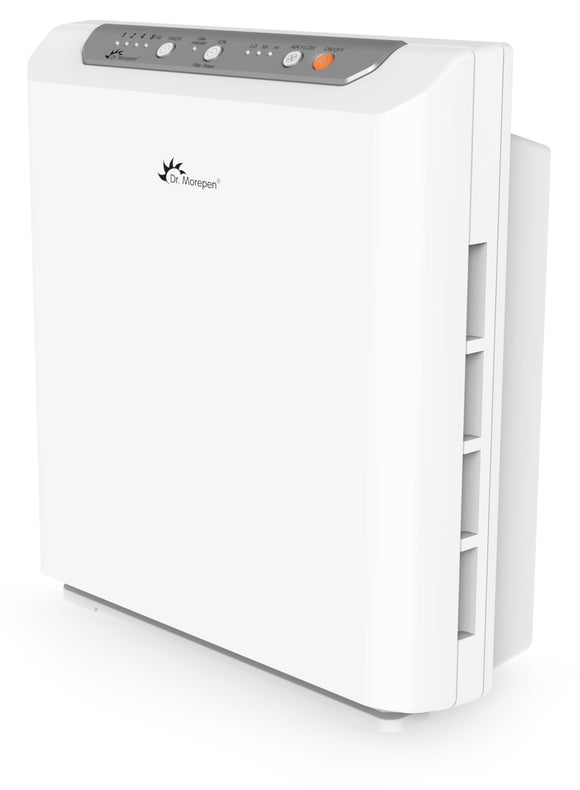 Dr. Morepen Air Purifier APF-01