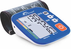 Dr.Morepen Blood Pressure Monitor BP-02XL