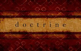 doctrine-de-bouddha