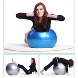 Ballon de Yoga Gonflable