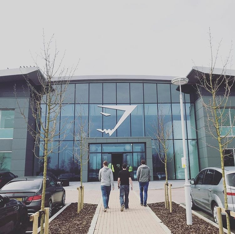 team_patchworks_at_new_gymshark_hq_launch