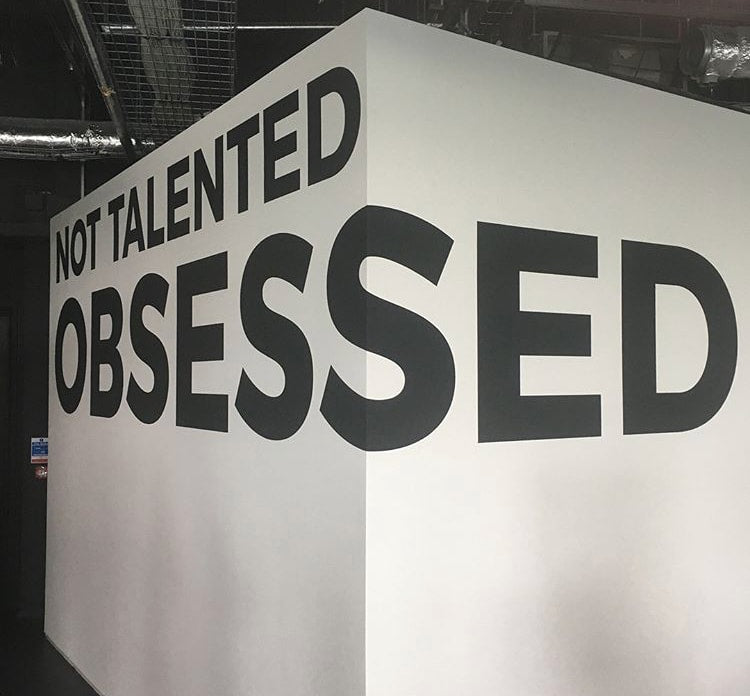 not_talented_obssessed_new_gymshark_hq