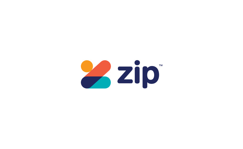 Zip: Own it now, pay later