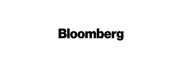 BLOOMBERG -Green Brands