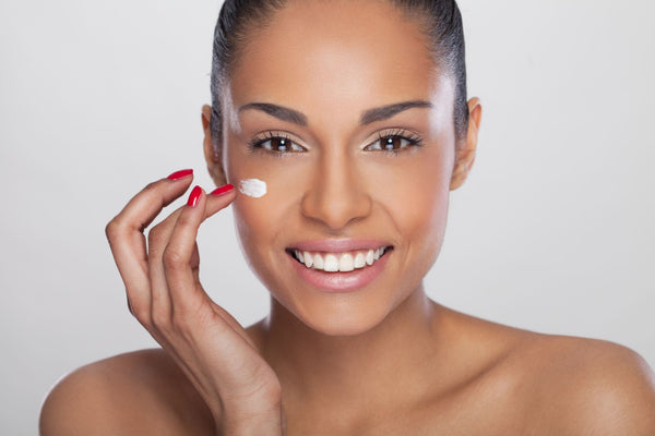 Dr Rabia Malik's top 5 skincare mistakes to avoid!