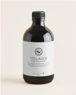 The Beauty Chef Collagen