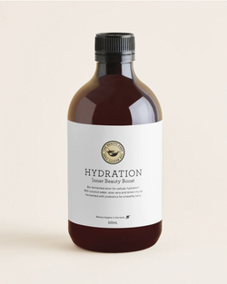 The Beauty Chef Hydration