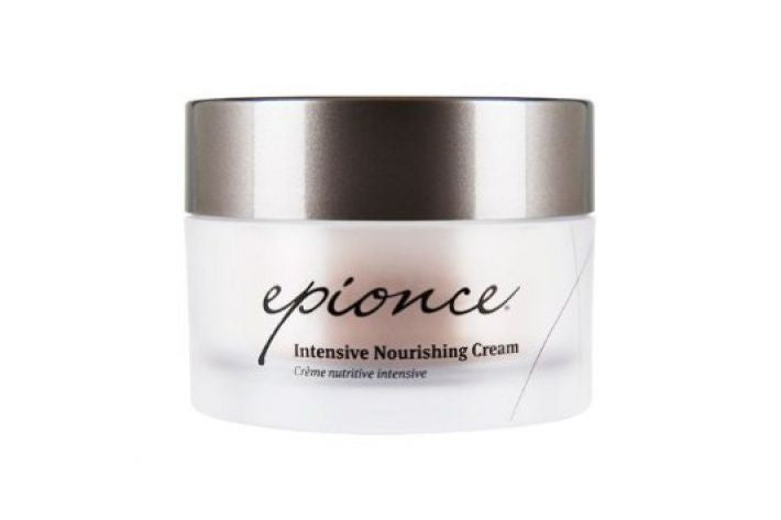 Epionce Intensive Nourishing Cream 50g