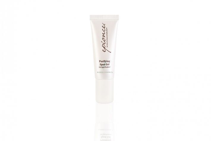 Epionce Purifying Spot Gel (10ml)