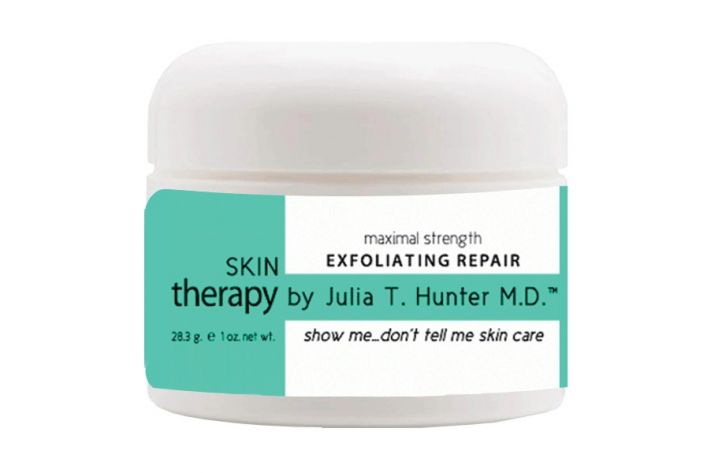 Skin Therapy by Julia T Hunter MD Exfoliating Repair (for private clients only)