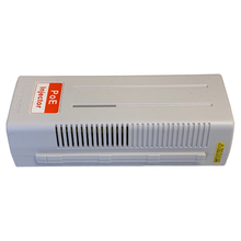 Load image into Gallery viewer, D-NET Power Over Ethernet (PoE) Injector, Powers Devices up to 100 M (328 Ft.), 60 Watts (DN-POE-1001-60W)
