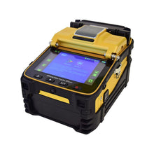 Load image into Gallery viewer, D-NET 6-in-1 Core Alignment Fusion Splicer Machine (DN-CORE-80BT)