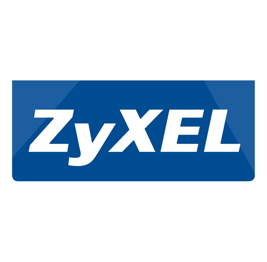 Zyxel SSL VPN License, Add 50 Tunnels for Unified Security Gateway and VPN Firewall (LIC-SSL-ZZ0017F)