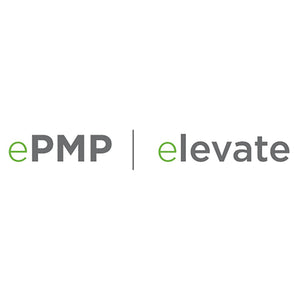 ePMP Elevate 10-Pack Subscriber License (C050900S510A)