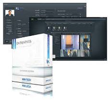 Load image into Gallery viewer, EntraPass Corporate Edition Security Software (E-COR-V7-LIC)