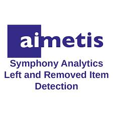 Senstar Aimetis Symphony Analytics Facial Recognition V7 (AIM-SYM7-VA-14)