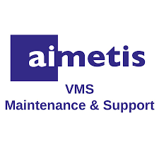 SSenstar Aimetis Symphony Standard Edition V7 - One Year Maintenance & Support (AIM-SYM7-S-MS-1Y)