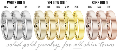 Gold-Shades-offered-by-Jewelry-Lane