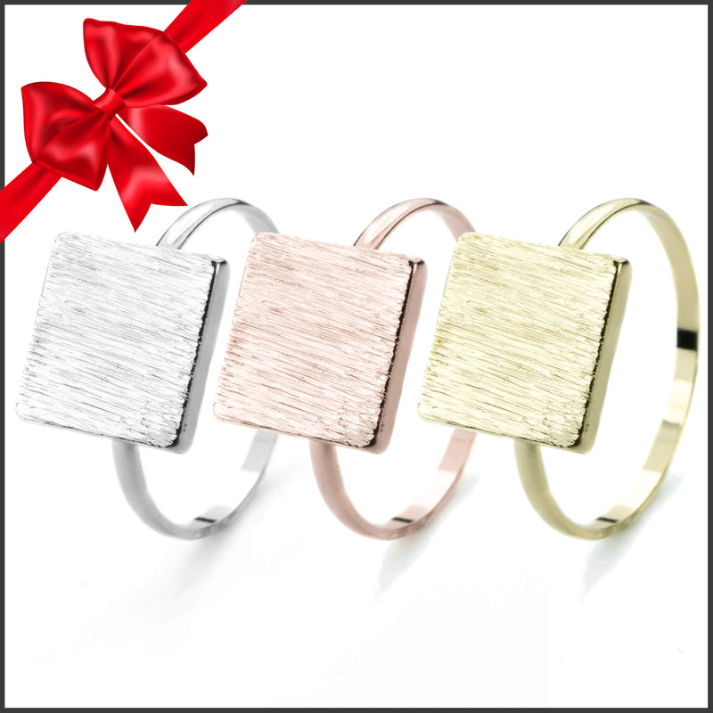 Jewelry Lane Gift Cards