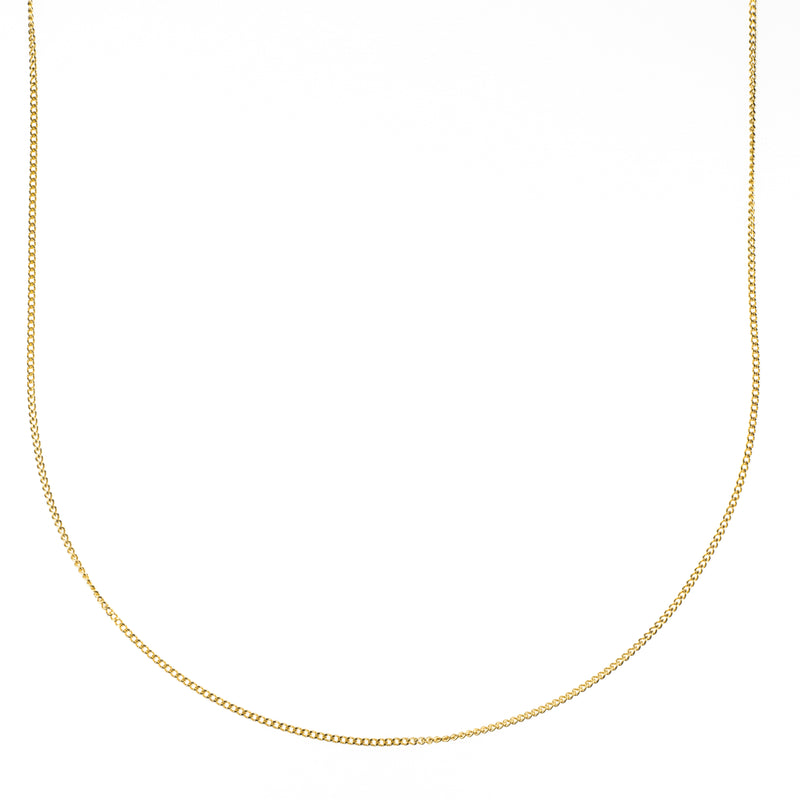 Necklace Chain By Jewelry Lane