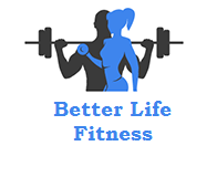 betterlife24