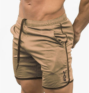Summer Running Shorts - betterlife24