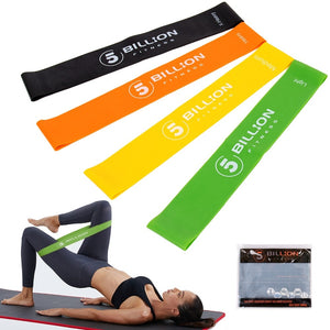 Resistance Band - betterlife24